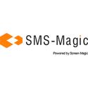 SMS-Magic
