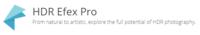 Nik HDR Efex Pro2