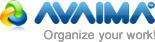 AVAIMA Time & Attendance software