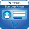 Magento 2 Store Login Access Permissions