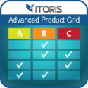 Magento 2 Product Grid
