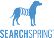 SearchSpring