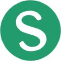 Sejda PDF Editor for G Suite