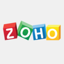 Zoho Books for G Suite