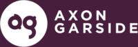Axongarside