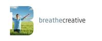 BreatheCreative