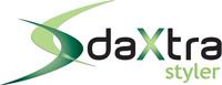 DaXtra Styler