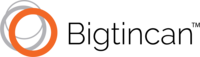bigtincan hub