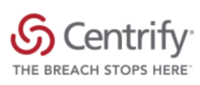 Centrify Endpoint Services
