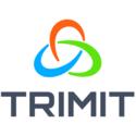 TRIMIT Fashion