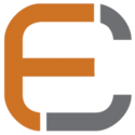 eFORCE Civil Process Software