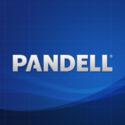 Pandell Roads