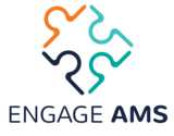 Engage AMS (Association Management System)