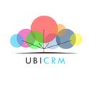 UbiCRM