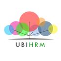 UbiHRM