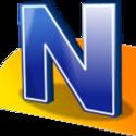 Net Control 2 - Pro