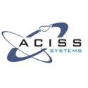 ACISS Investigative/Intelligence Case Management (CMS)
