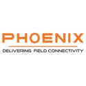Phoenix DAS