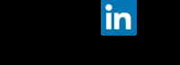 LinkedIn Sales Navigator for Gmail (formerly Rapportive)