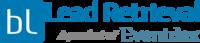 Lead Retrieval App