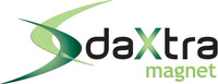 DaXtra Magnet