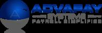 AdvaPay Systems Payroll