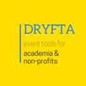 Dryfta