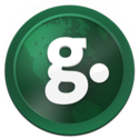 Gauges - Real-time Web Analytics