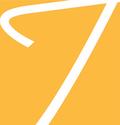 Trigent Enterprise Digital Transformation Services