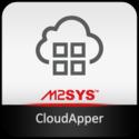 CloudApper™