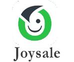 Joysale