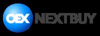 NextBuy