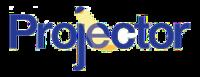 Projector PSA