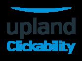 Clickability