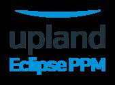 Eclipse PPM