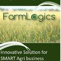 FarmLogics ERP