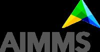 AIMMS Prescriptive Analytics Platform