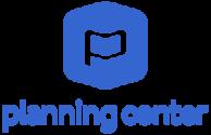 Planning Center Groups