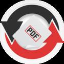 All PDF Converter