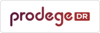 ProdegeDR