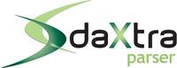 DaXtra Parser