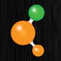 solverpod analytics