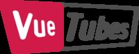VueTubes - YouTube Clone Script