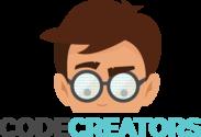 Code Creators