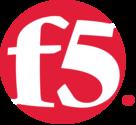 F5 Herculon DDoS Hybrid Defender