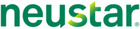 Neustar SiteProtect NG