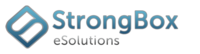 StrongBox eSolutions