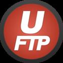 UltraFTP