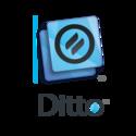Ditto