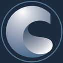 Cloud Software, LLC